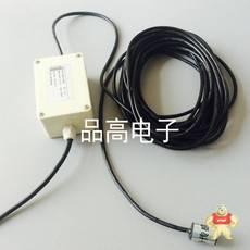 PG-110YF-CG