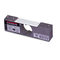 美国RICE LAKE RL1380-30Kg称重传感器
