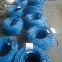 MHYV矿用电话电缆