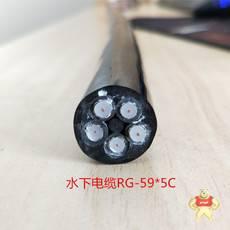 RG-59*5C