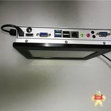 YYI3PC-080