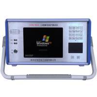 继电保护测试仪_三相继电保护测试仪_三相微机继电保护测试仪ULWJ-802A