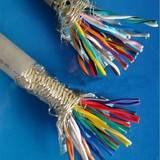 通讯电缆RS485