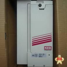 14F5B1E--150A