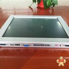 YYI5PC-104