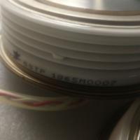 可控硅模块 5STP1865N0007 进口原装现货