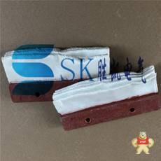 SK-02
