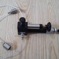 ATE2000微压信号发生器金湖中泰厂家直销