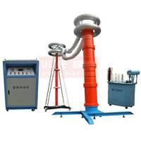 串联谐振装置_电缆耐压装置_串联谐振试验装置_发电机耐压试验_变压器试验耐压BPXZ-54KVA/54KV