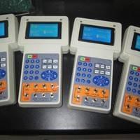 ATE2000—8频率校验仪金湖中泰厂家直销