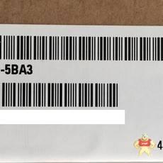 6SL3055-0AA00-5BA3