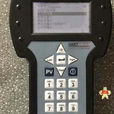 HART375手操器内置哈特猫中泰仪表匠心制作厂家直销 hart375手操器,HART375通讯器,HART475手操器,HART协议手操器,HART275手操器