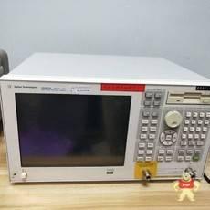 E5062A