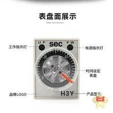 H3Y-2-C