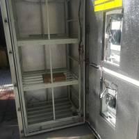 全新 艾默生ECM1500BAT室外高频电源柜配套艾默生ECM1500H1-48300