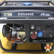 DS5000E3