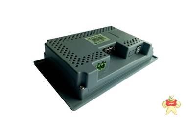 中達優控觸摸屏 工業人機界面OP32-430 4.3寸觸摸屏PLC一體機廠家直銷買十送一 中達優控觸摸屏PLC一體機,工業人機界面4.3寸,觸摸屏OP320-430,人機界面觸摸屏,PLC觸摸屏一體機