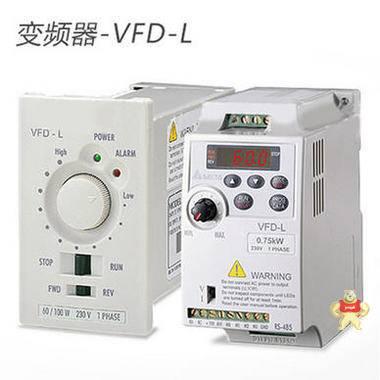 台达变频器 一级代理 L系列 VFD002L11A原装现货假一罚十 台达,变频器,VFD002L11A