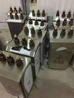 DMB-1/200A变压器负荷保护开关箱不锈钢厂家