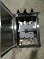 DMB-1变压器保护开关箱生产厂家,铭硕电气
