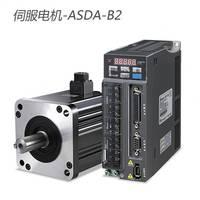 台达原装全新伺服电机1KW套装ASD-B2-1021-B+ECMA-E21310RS