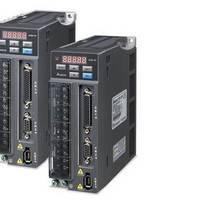 台达伺服电机 ECMA-E31820RS