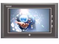 中达优控触摸屏PLC一体机 7寸一体机MM-40MR-12MT-700-ES-C厂家直销,买十送一