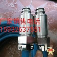 MHYBV-7-1-X50