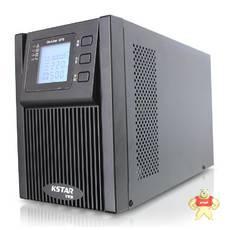YDC9010S