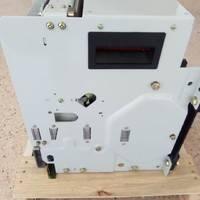 DW45框架断路器,铭硕电气,万能式框架断路器