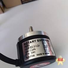 E40S6-500-3-N-24