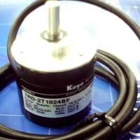 供应TRD-GK60-BZ编码器精品型号
