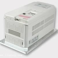 供应F5、G0W--900A 变频器天天特价
