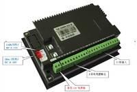 中达优控4.3寸彩色文本一体机TM-20MR-430-B 三菱FX2N+彩色文本MD430厂家直销买十送一