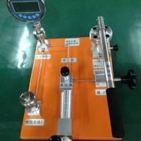 压力泵-手持气压泵-台式液压泵-真空压力泵ATE2000厂家直供