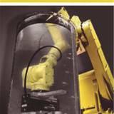 保定市二手焊接点焊机器人售后 嘉兴焊接机器人