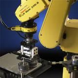 淄博市车身点焊机器人维护保养 食品码垛机器人