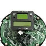 上仪十一厂 供应14AI-MODF44及16AI-MOFF57 MI系列主板 控制主板