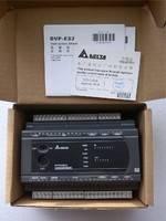 全新原装台达PLC DVP20EX200R DVP20EX200T EX2系列编程控制器