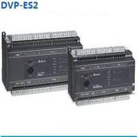 台达ES2系列数字量模块 DVP32XP200R DVP32XP200T假一罚十