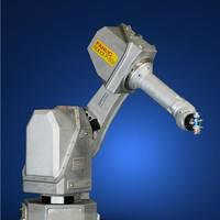 保定市二手焊点焊器人维护保养 家具搬运机器人 理想机器人