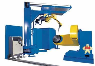平谷区二手铝点焊机器人代理 五轴机械手 理想机器人 二手低价点焊机器人,二手点焊机械手,机械手型材,工业点焊机械手,二手智能点焊机器人