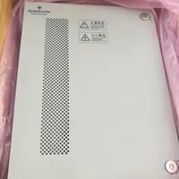 供应全新 艾默生NetSure201 C46-W1室内壁挂式电源柜