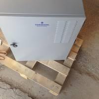 供应全新 艾默生Netsure501C21-B1室内壁挂式电源柜