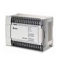 全新原装台达PLC DVP48EH00R3 DVP48EH00T3 可编程控制器假一罚十