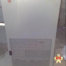 ZXDU68 T301V4.1R01M01