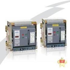 NA1 1000X/200A-800A 220V-380V
