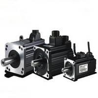 全新原装台达伺服 ECMA-C10807RS ASD-A2-0721-L 750W伺服套装