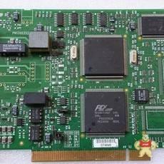 AB1784-PKTX