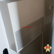 TP48200A-HD15A1